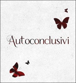 Autoconclusivi