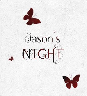 Jason's Night