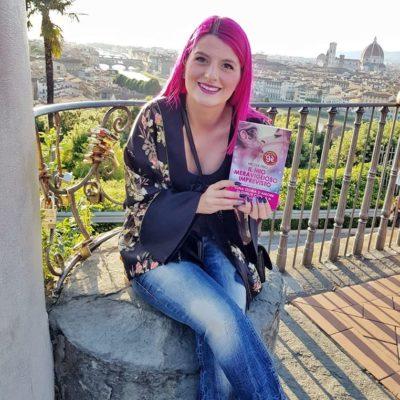 Firenze. ♥