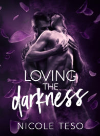 3-cover-ebook-DARKNESS